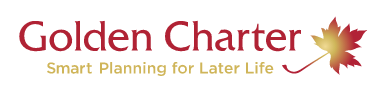 Golden Charter funeral plans Sutton Coldfield