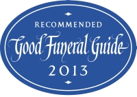 good-funeral-guide-recommended